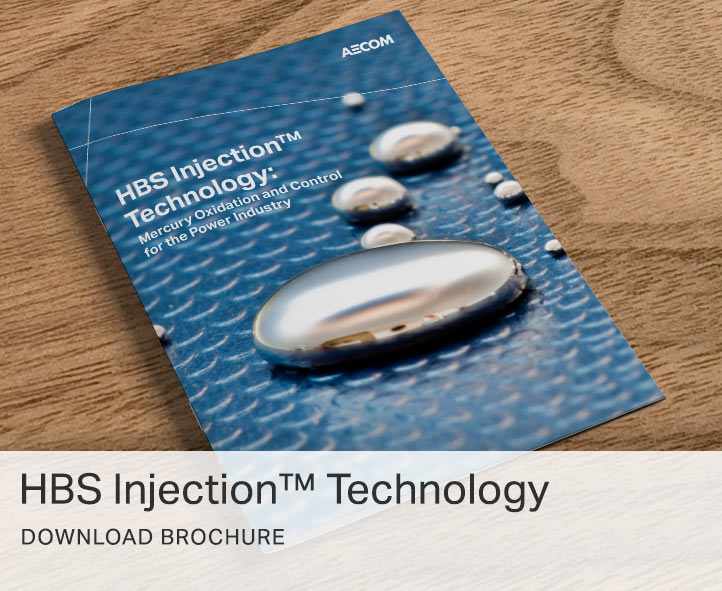 HBS Injection Technology